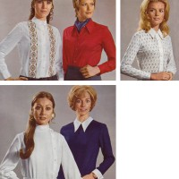1960s fashion 1969-2-re-0029