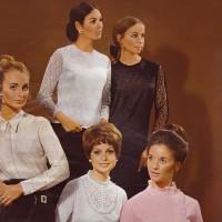 1960s fashion 1969-2-re-0030