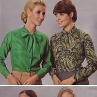 1960s fashion 1969-2-re-0031