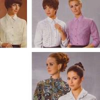 1960s fashion 1969-2-re-0032