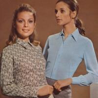 1960s fashion 1969-2-re-0033