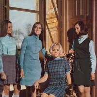 1960s fashion 1969-2-re-0034