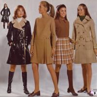 1960s fashion 1969-2-re-0035