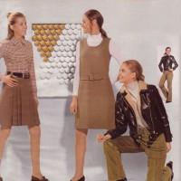 1960s fashion 1969-2-re-0036