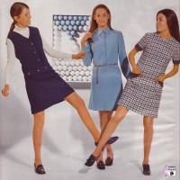 1960s fashion 1969-2-re-0037