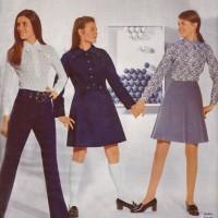 1960s fashion 1969-2-re-0038