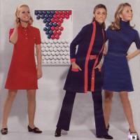 1960s fashion 1969-2-re-0039