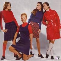 1960s fashion 1969-2-re-0040
