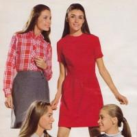 1960s fashion 1969-2-re-0041