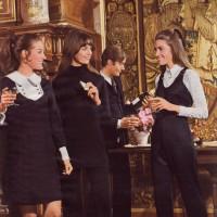 1960s fashion 1969-2-re-0042