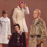 1960s fashion 1969-2-re-0043