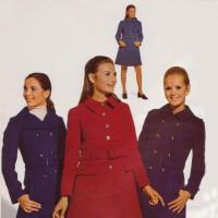 1960s fashion 1969-2-re-0044