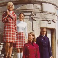 1960s fashion 1969-2-re-0045