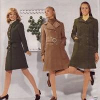 1960s fashion 1969-2-re-0046