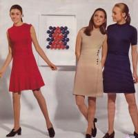 1960s fashion 1969-2-re-0047