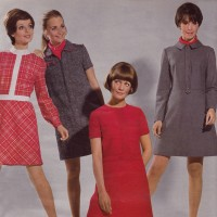 1960s fashion 1969-2-re-0048