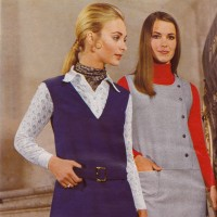 1960s fashion 1969-2-re-0049