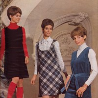 1960s fashion 1969-2-re-0050