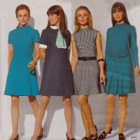 1960s fashion 1969-2-re-0051