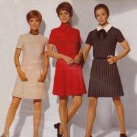 1960s fashion 1969-2-re-0052
