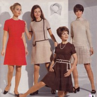 1960s fashion 1969-2-re-0053