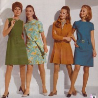 1960s fashion 1969-2-re-0054