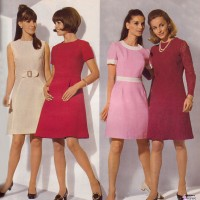 1960s fashion 1969-2-re-0055