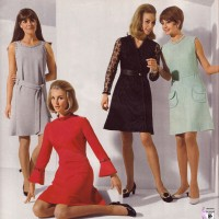 1960s fashion 1969-2-re-0056