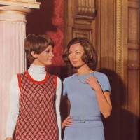 1960s fashion 1969-2-re-0058