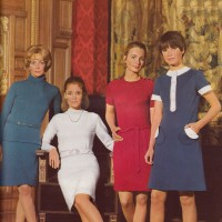 1960s fashion 1969-2-re-0059