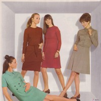 1960s fashion 1969-2-re-0060