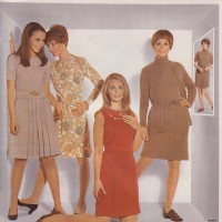 1960s fashion 1969-2-re-0061