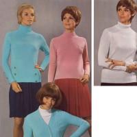1960s fashion 1969-2-re-0063