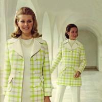 1970s fashion 1970-1-ne-0001
