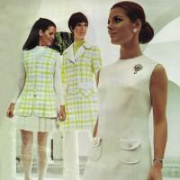 1970s fashion 1970-1-ne-0002