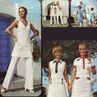 1970s fashion 1970-1-ne-0003