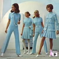 1970s fashion 1970-1-ne-0004