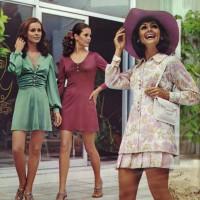 1970s fashion 1970-1-ne-0005