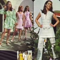 1970s fashion 1970-1-ne-0007