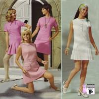 1970s fashion 1970-1-ne-0008