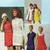 1970s fashion 1970-1-ne-0009