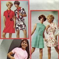 1970s fashion 1970-1-ne-0010