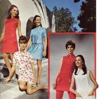 1970s fashion 1970-1-ne-0011