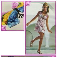 1970s fashion 1970-1-ne-0012