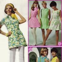 1970s fashion 1970-1-ne-0013