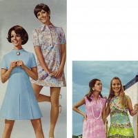 1970s fashion 1970-1-ne-0014