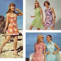 1970s fashion 1970-1-ne-0015