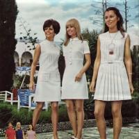 1970s fashion 1970-1-ne-0016