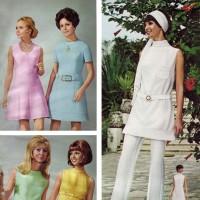 1970s fashion 1970-1-ne-0017