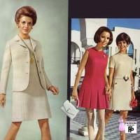 1970s fashion 1970-1-ne-0018